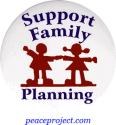 B280 - Support Family Planning - Button