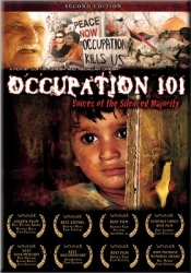 DVD227 - Occupation 101 DVD