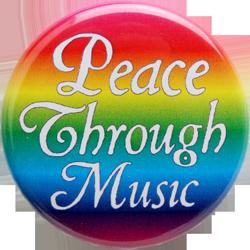 Music & Musicians - All