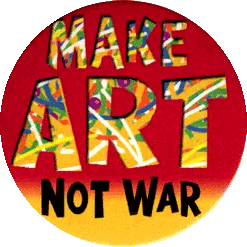 Art & Designs