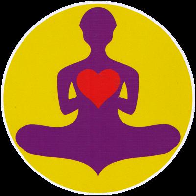 Yoga / Meditation / Om