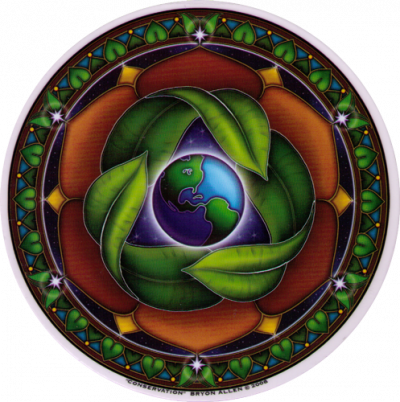 Environmental / Ecology