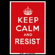 Activism / Social Change