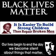 African American & MLK