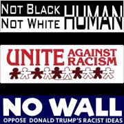 Anti-Racism & Racial Justice
