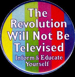 Activism & Organizing