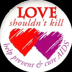 AIDS Awareness