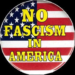 Anti-Fascism & Militarism