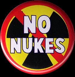 Anti-Nuclear Power