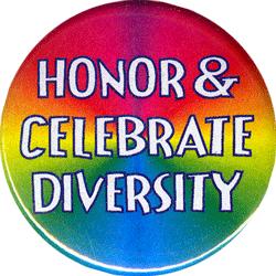 Diversity & LGBTQ