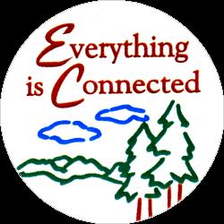 Environment & Nature