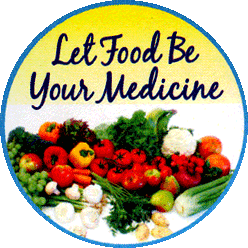 Healthy Living & Safety