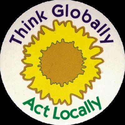 Local & Community