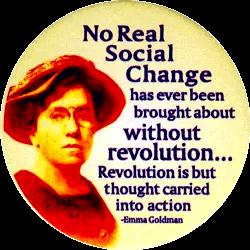 Quotes – Social