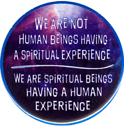 Quotes – Spiritual