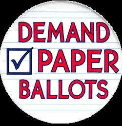 Voting Reform
