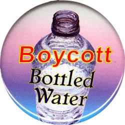 Water Politics