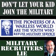 Counter Recruitment