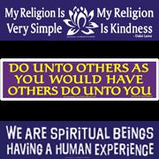 Quotes - Spiritual