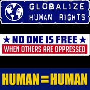 Civil & Human Rights