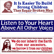Quotes - All