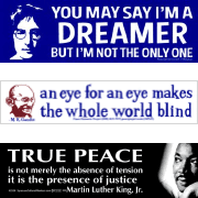 Quotes - Peace