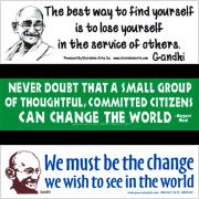 Quotes - Social